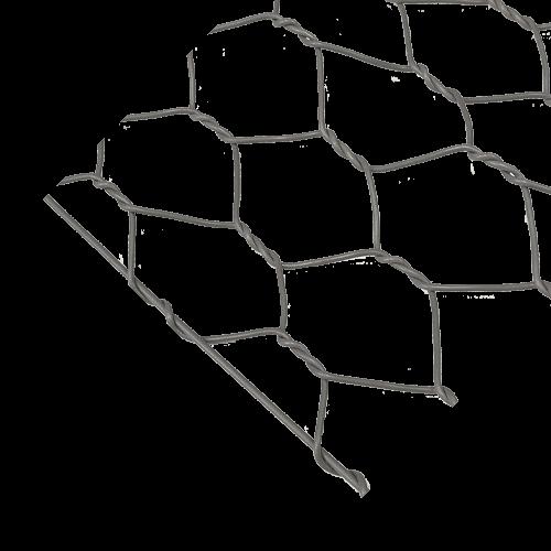 rockfall-mesh