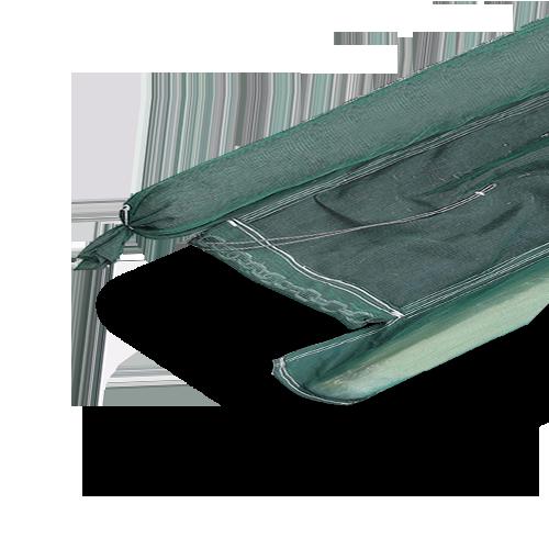 cesspit-dam-product