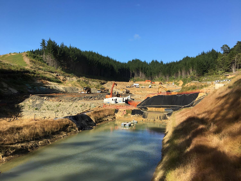 waiheke-island-sediment-pond
