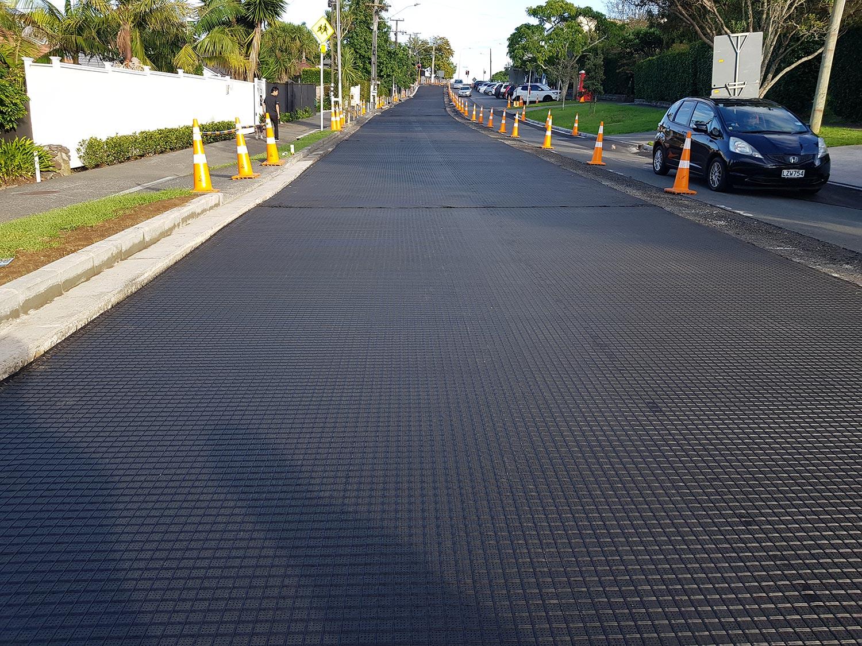 hatelit-road