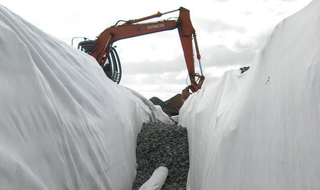 duraforce-geotextile1