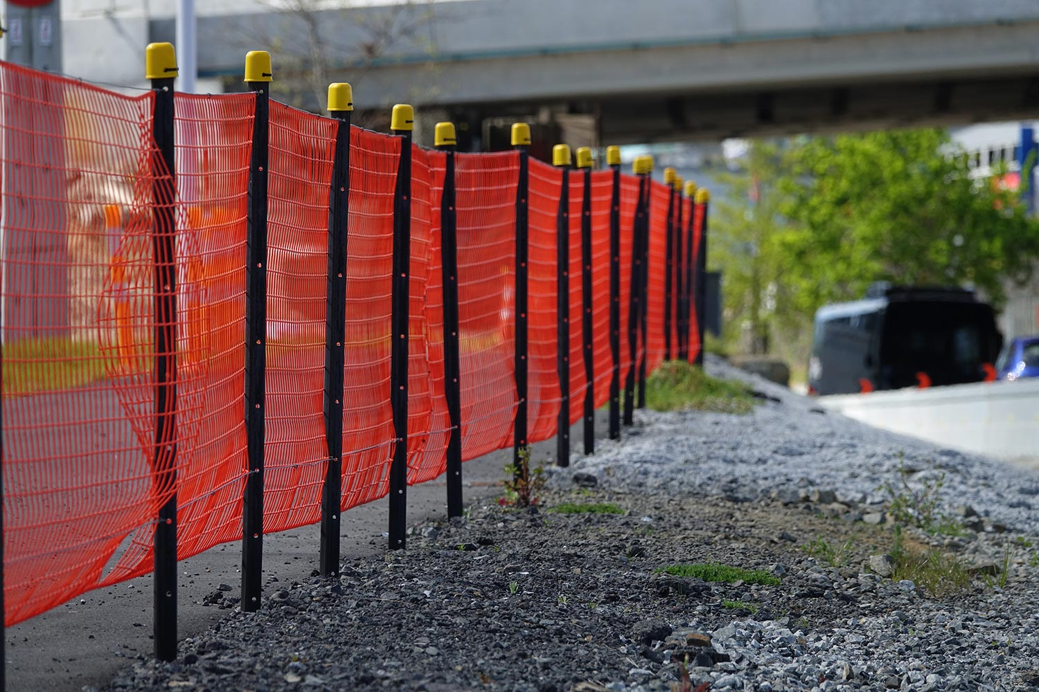 barrier-mesh-safety-fence