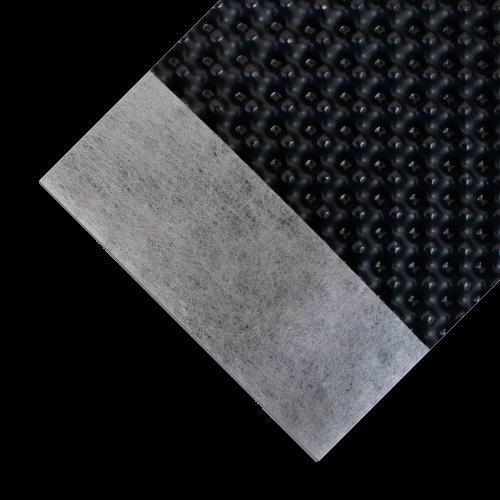 armourflow-panel