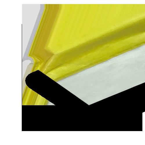 silt-curtain-product