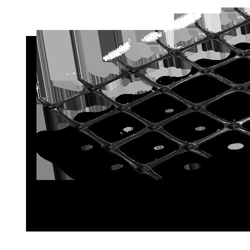 duragrid-x-product