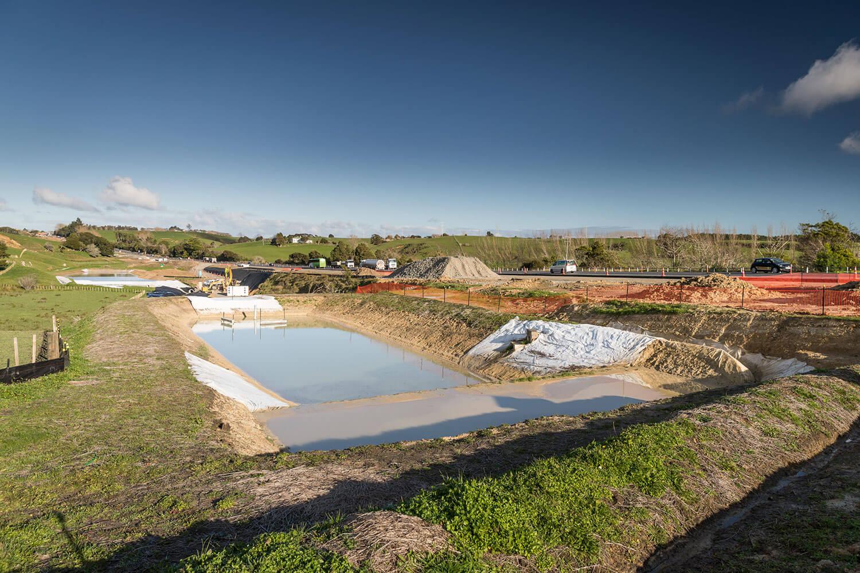 barrier-mesh-erosion-sediment-control
