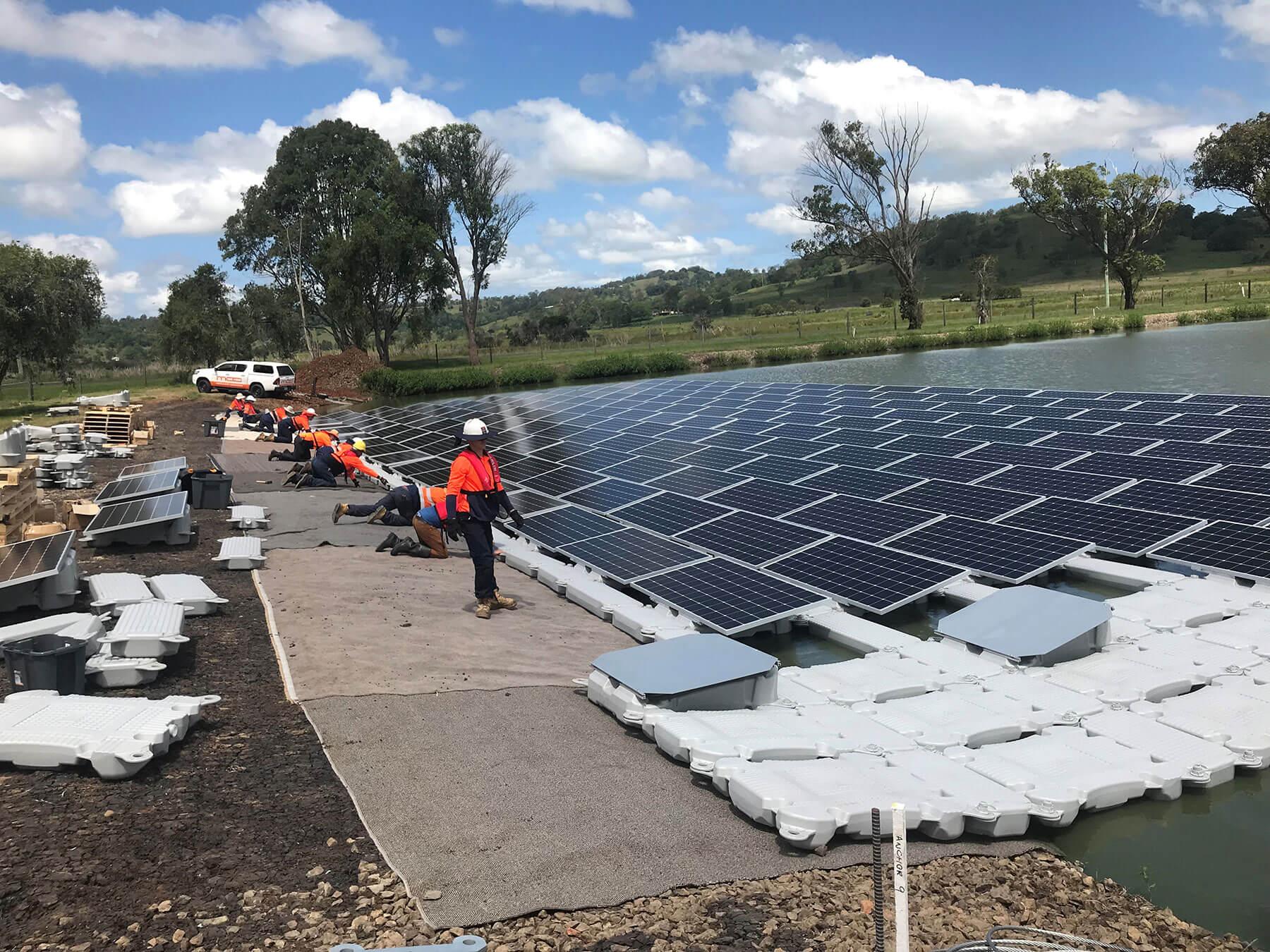 cirtex-anchors-solar-panels