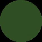 t-recs-green