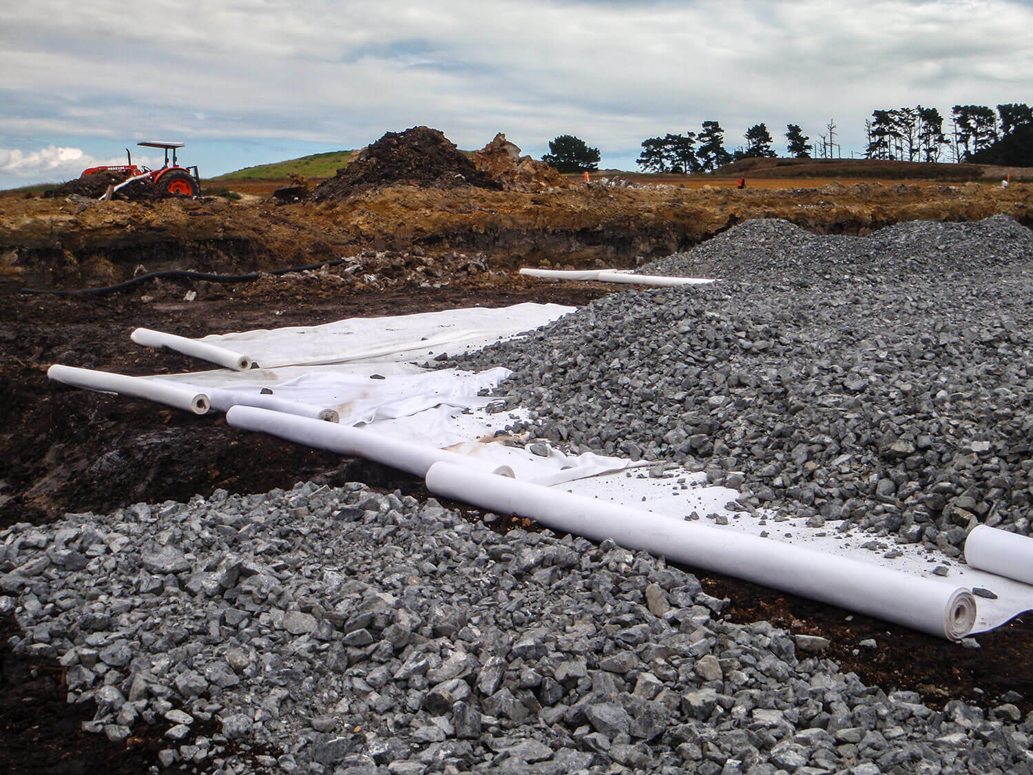 akl-airport-geotextile