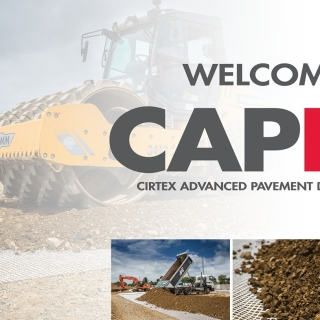welcome-to-caplab
