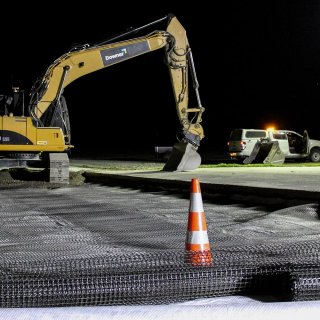 queenstown-airport-construction