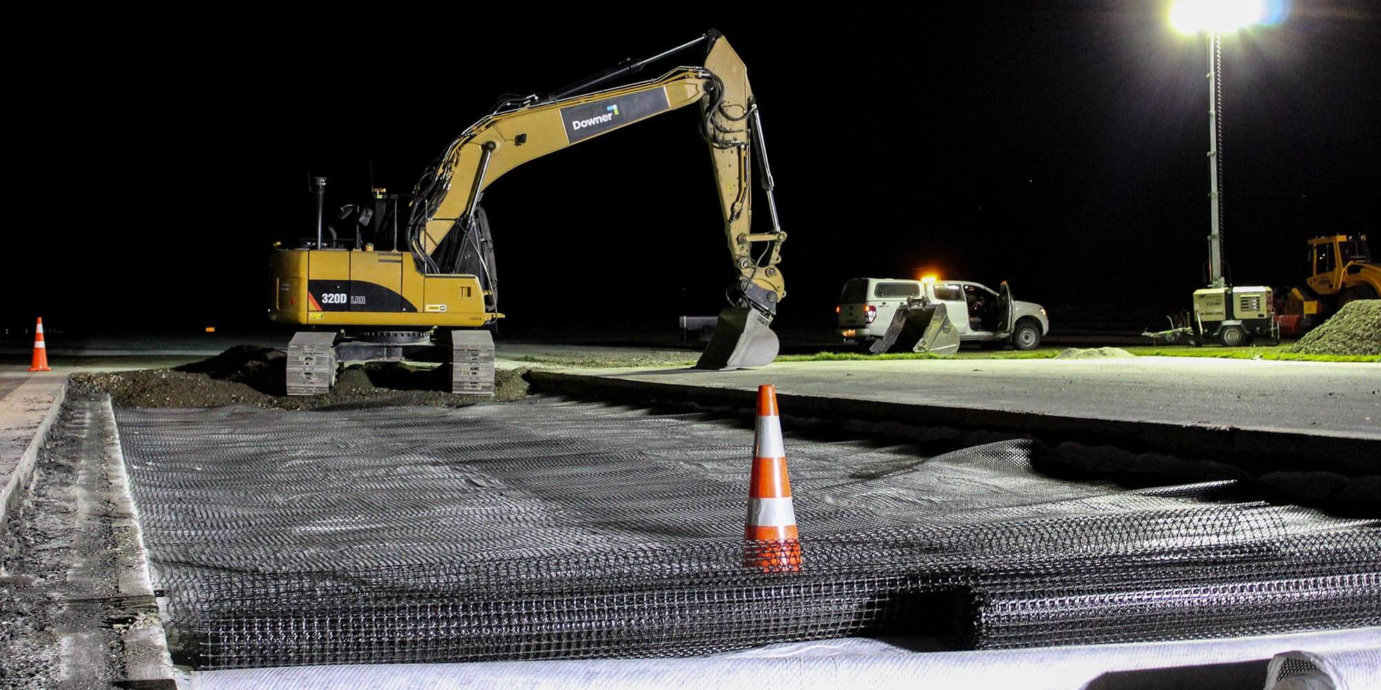 queenstown-airport-construction