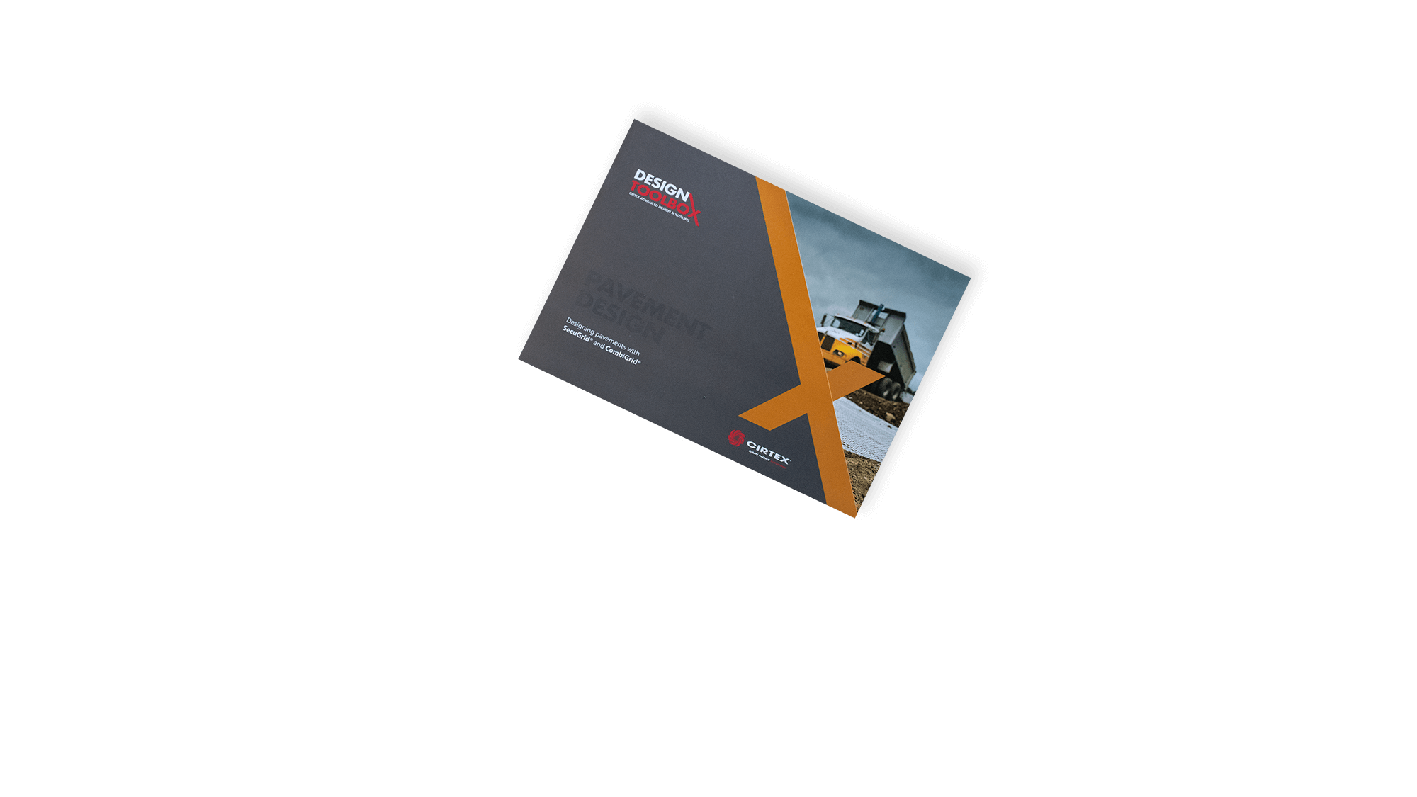 design-toolbox-pavements
