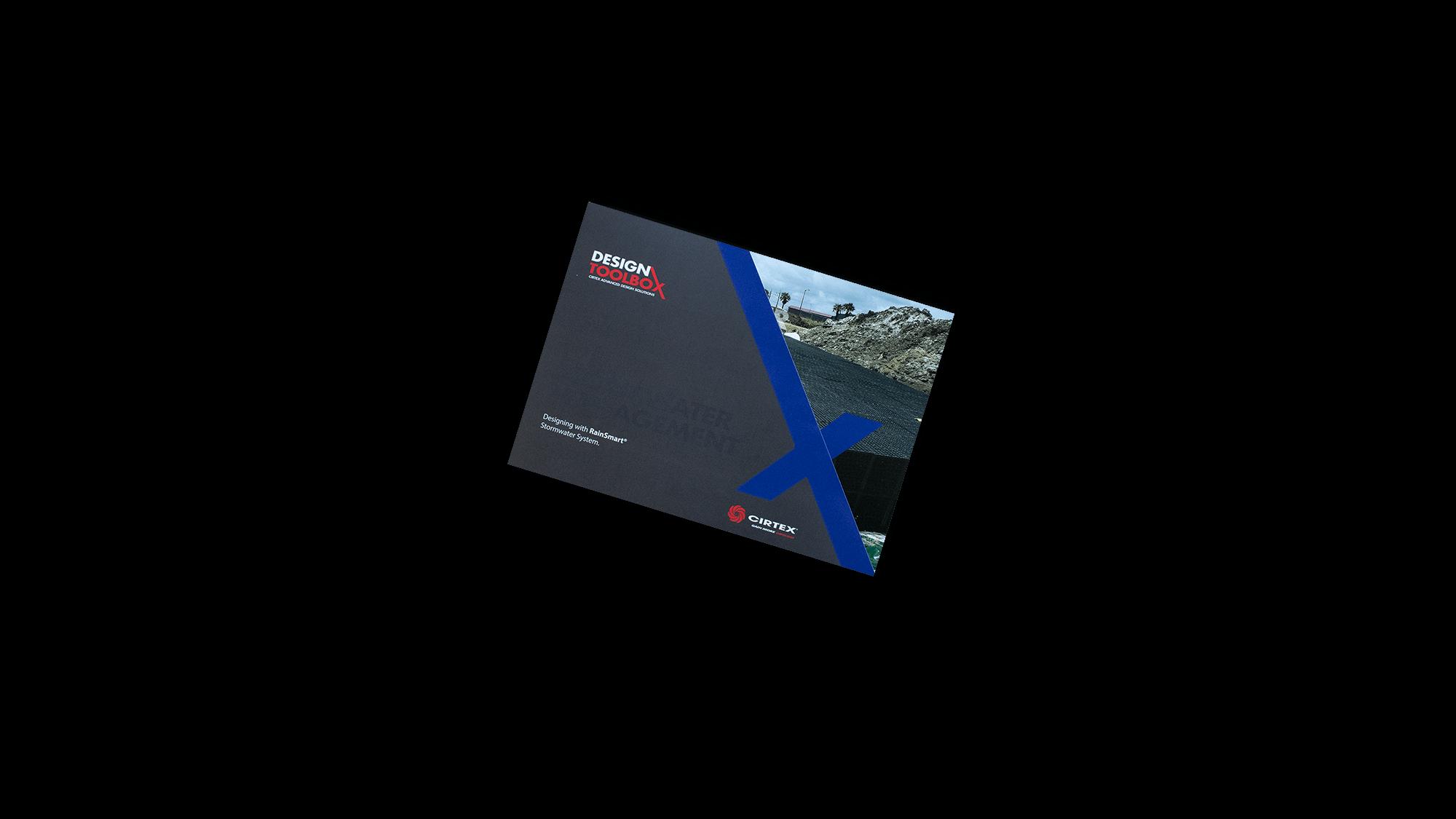 design-toolbox-rainsmart