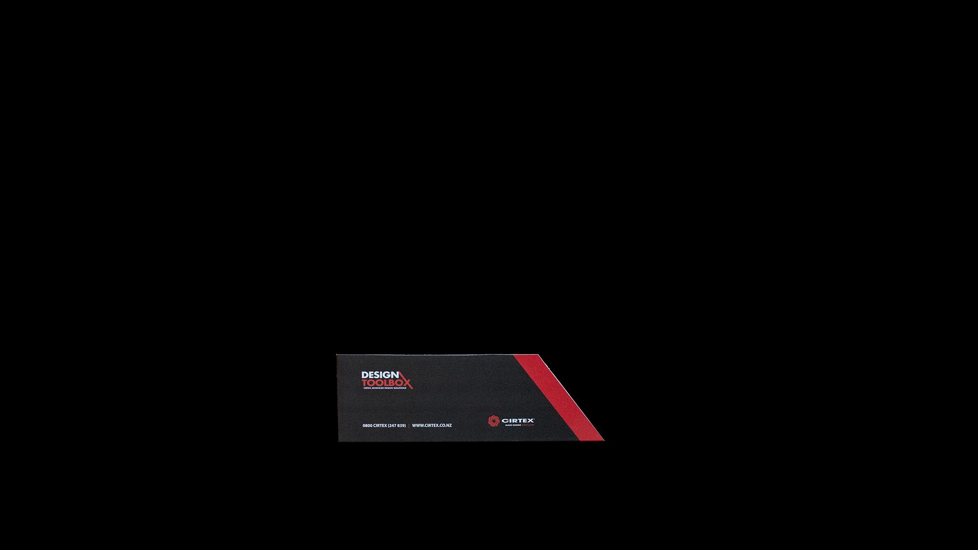 design-toolbox-sleeve