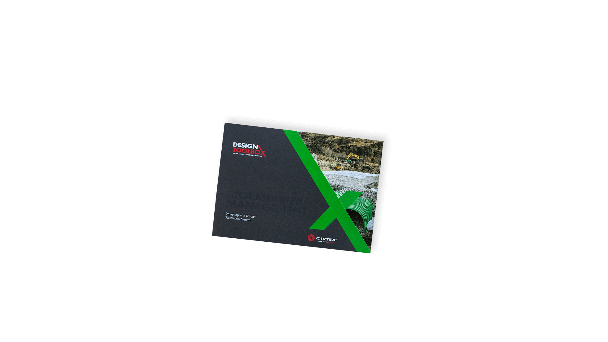 design-toolbox-triton