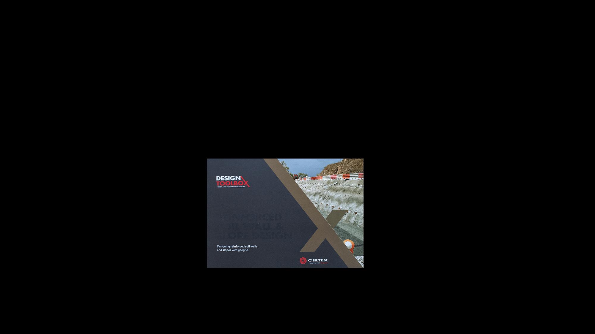 design-toolbox-walls
