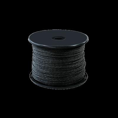 danline-rope