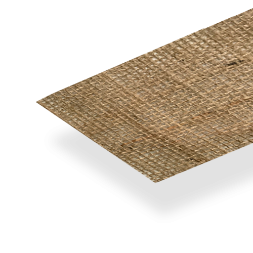 ecomat-hessian-product