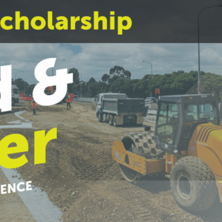 NZ Diploma in Engineering scholarship
