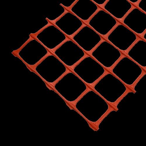 barrier-mesh