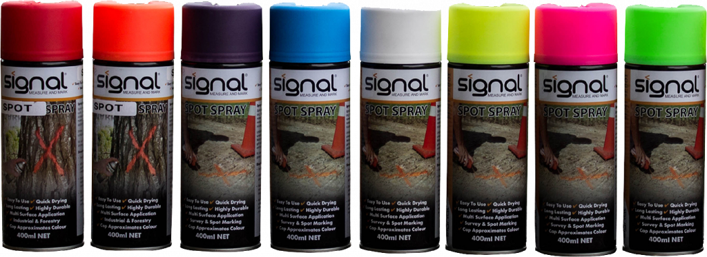 signal-spray-cans