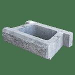 AB-lite-stone