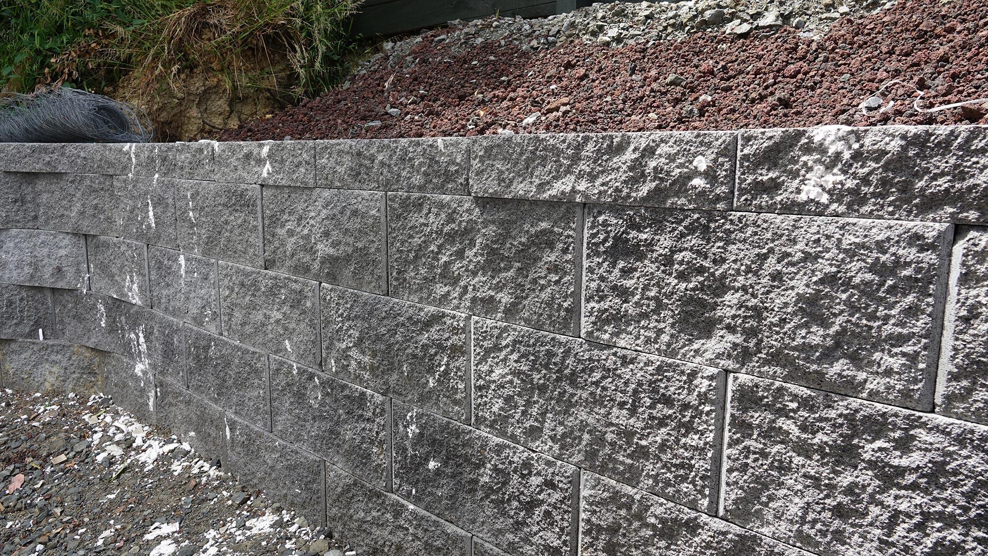 rocklock-wall