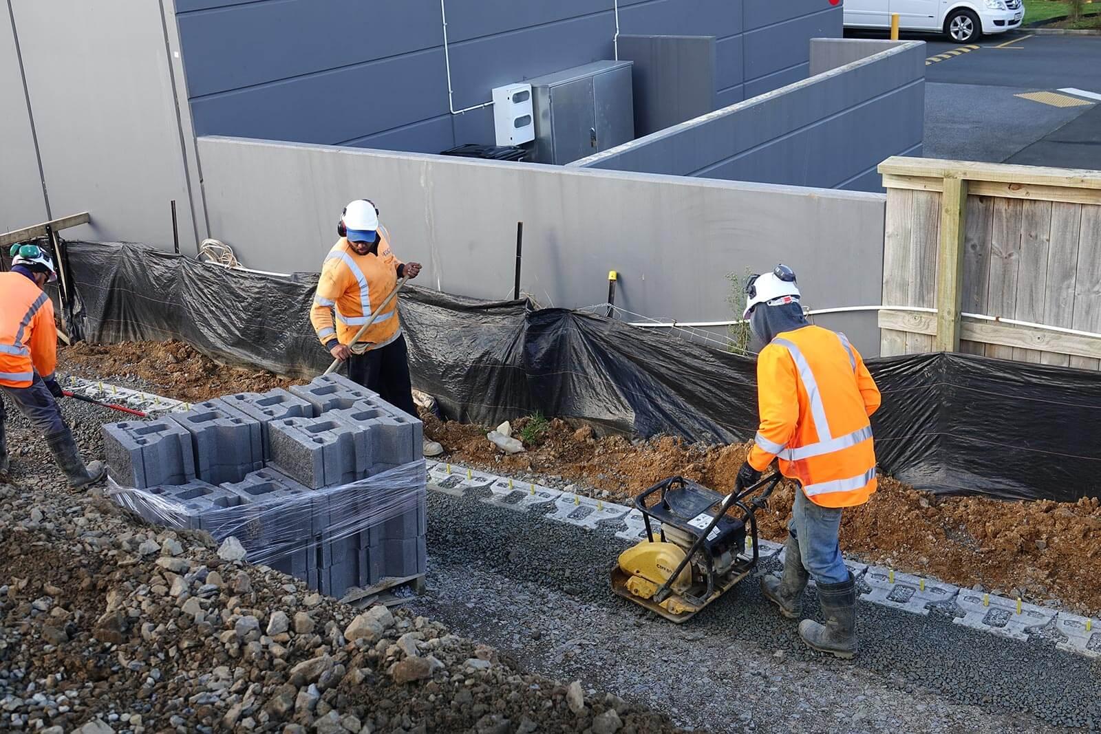 rocklok-construction