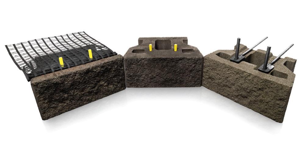 RockLok Blocks