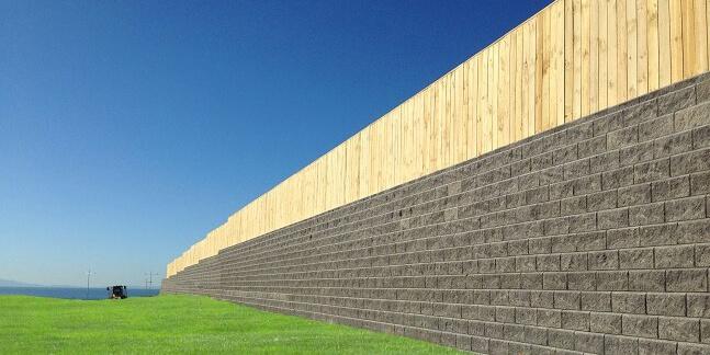 allan-block-wall