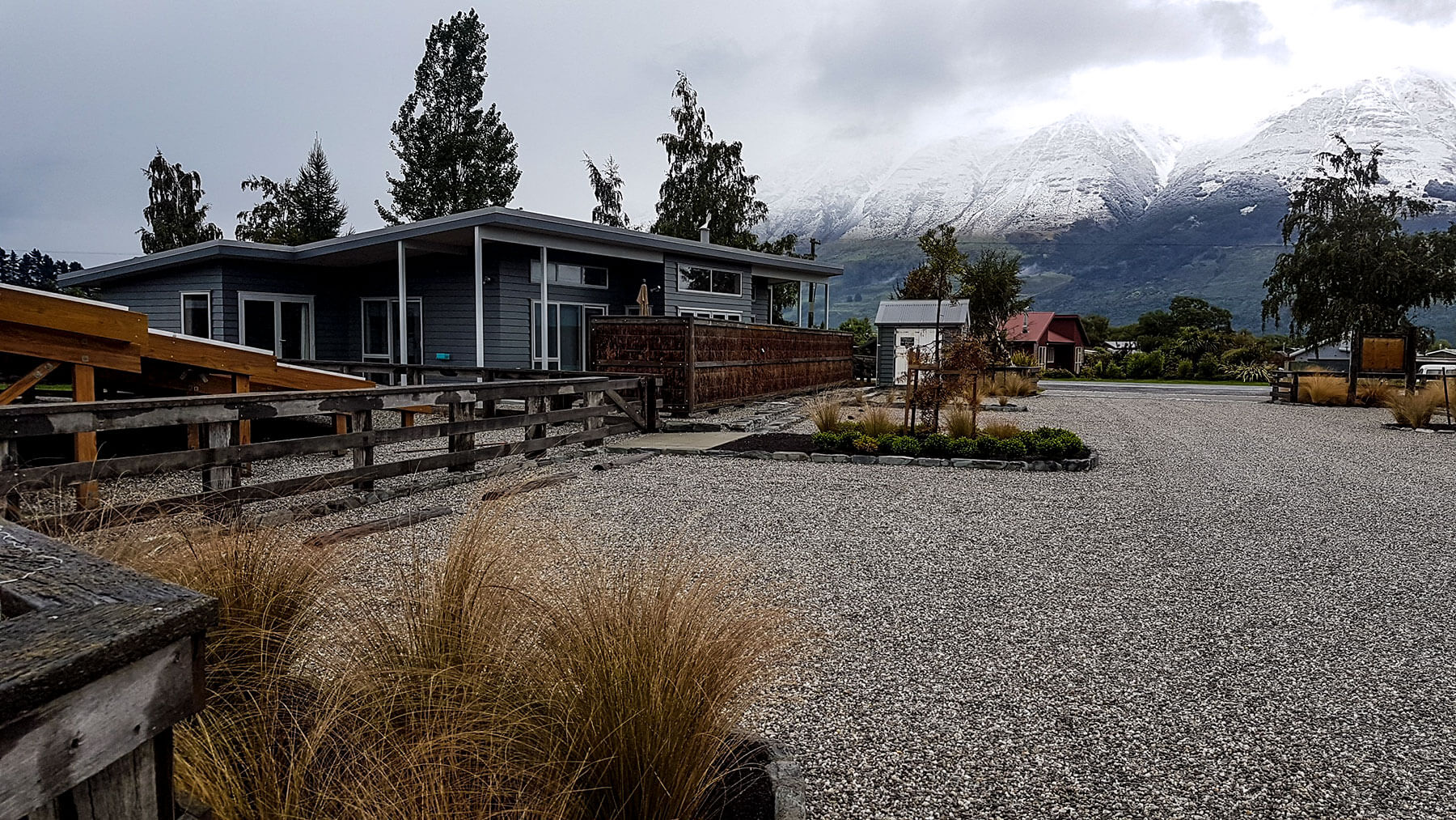 camp-glenorchy-carpark