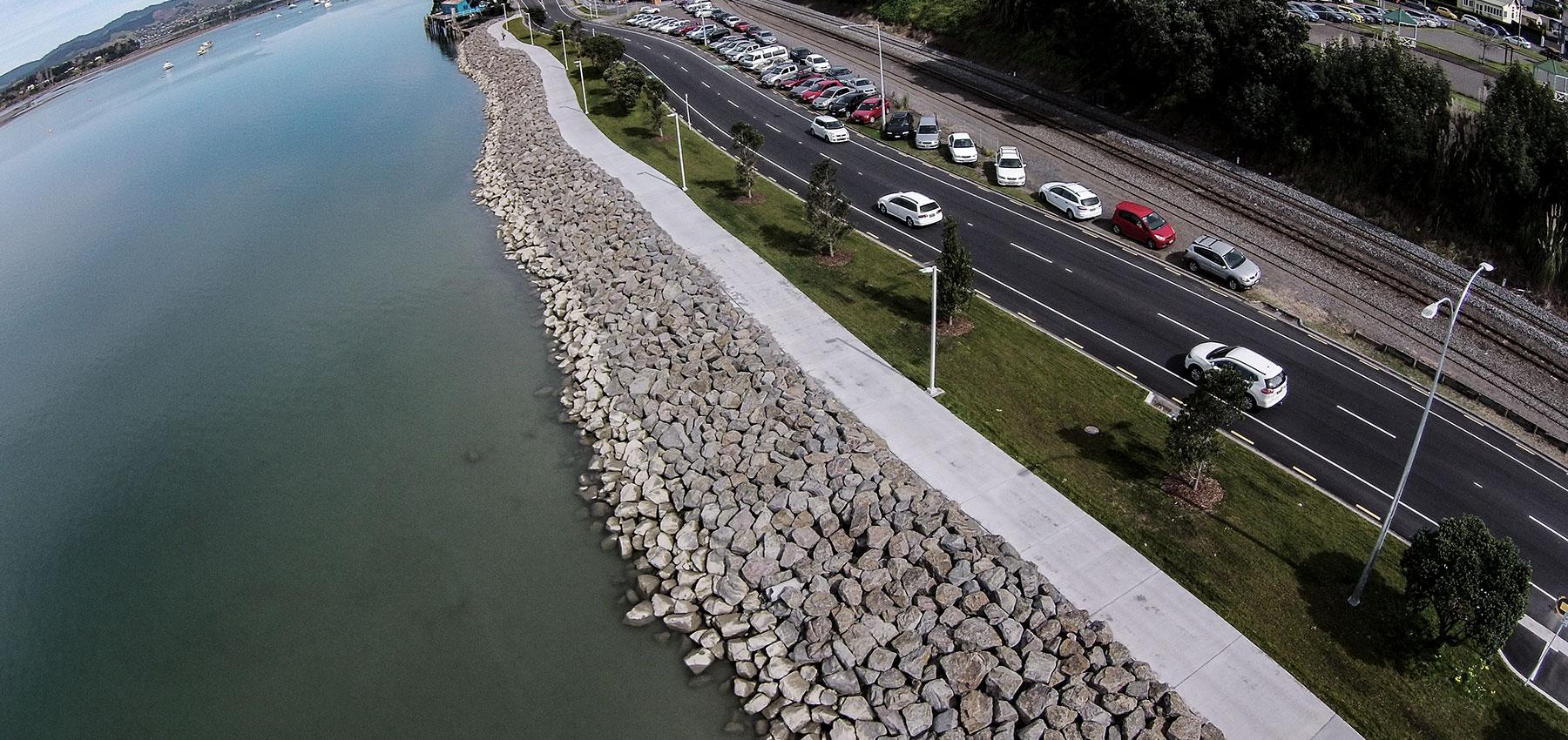 coastal-erosion-tauranga