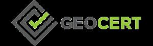 geocert-logo