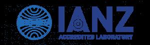ianz-logo