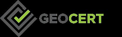 geocert-logo-small