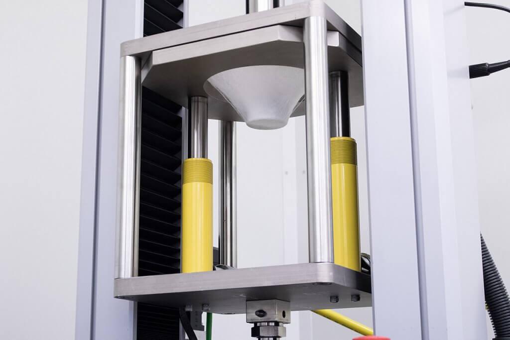 lab-machine-geocert
