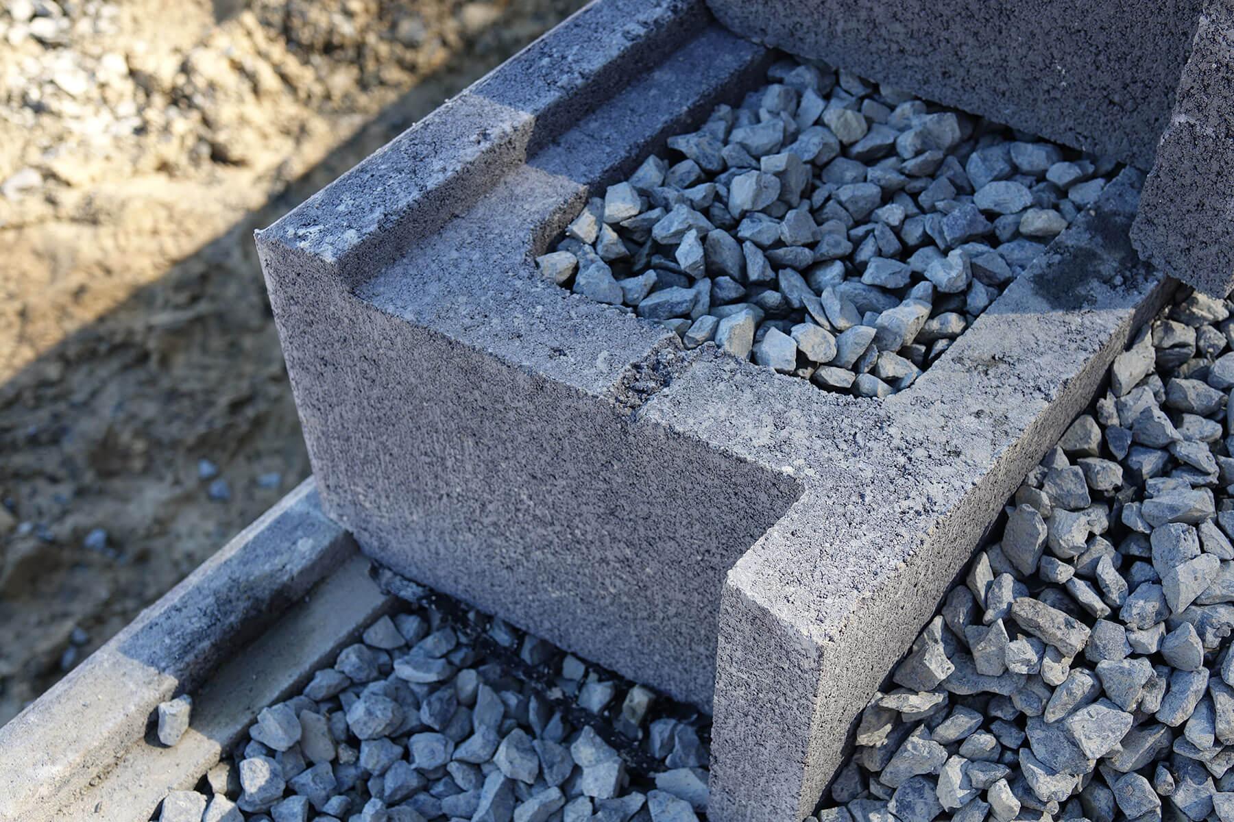 allan-block-fill