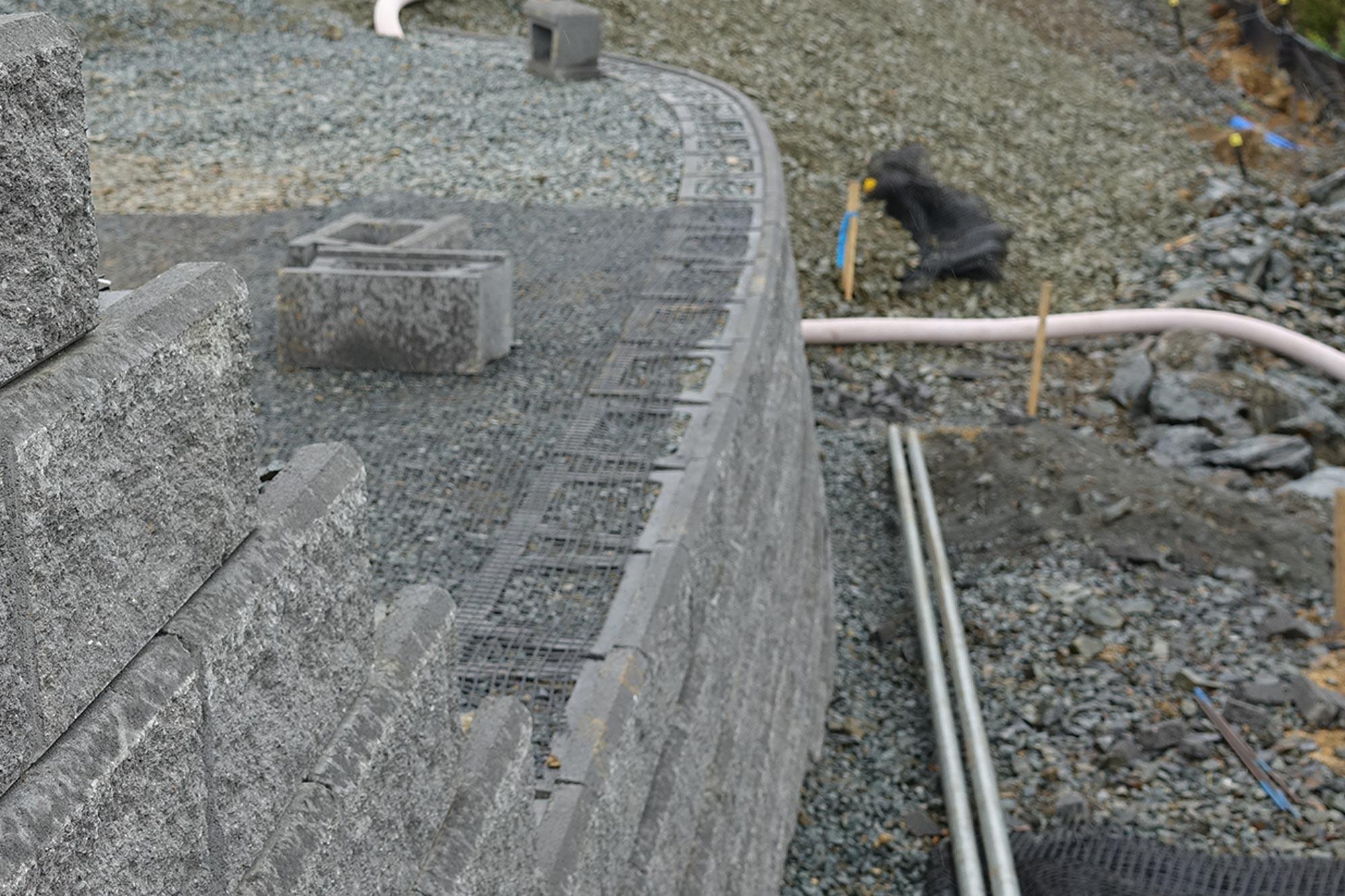 allan-block-wall-murphys