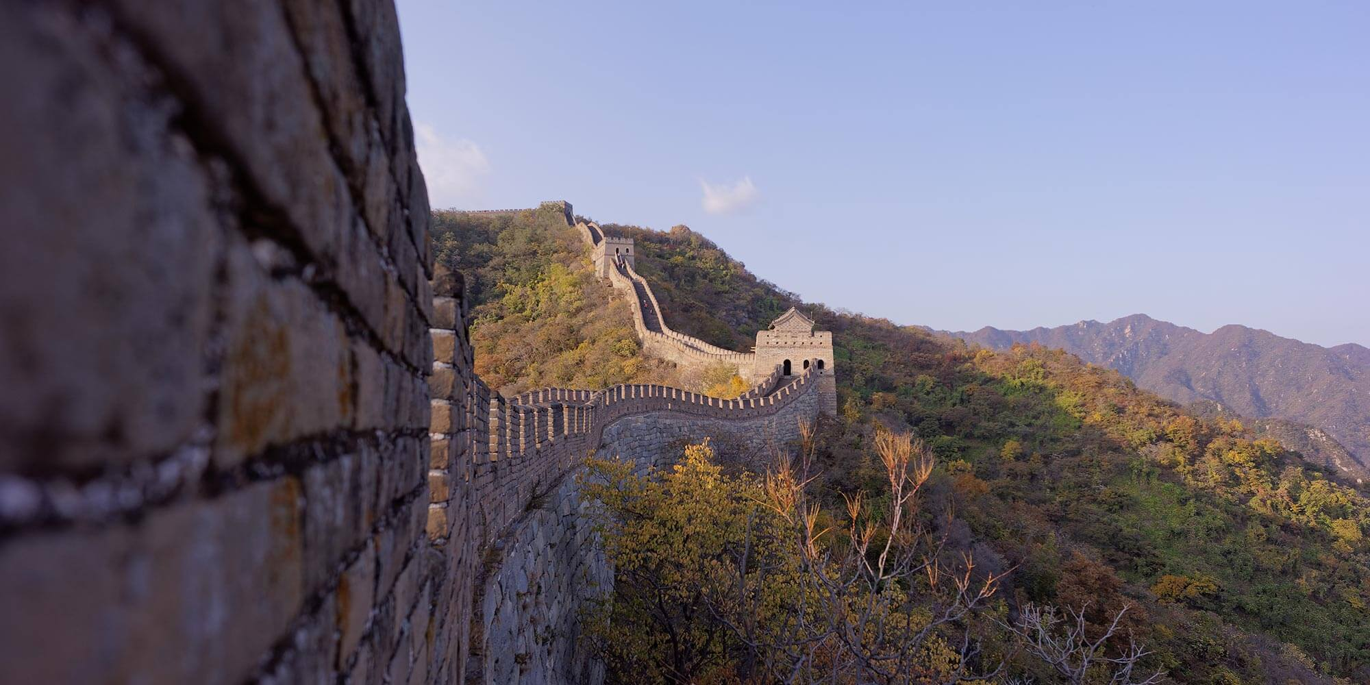 1.-Great-wall-of-China-Hero