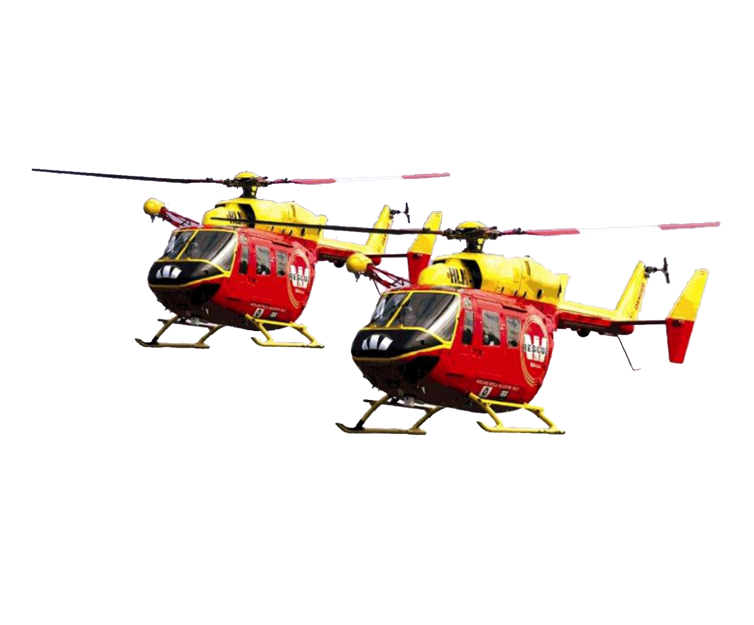 auckland-rescue-helicopters