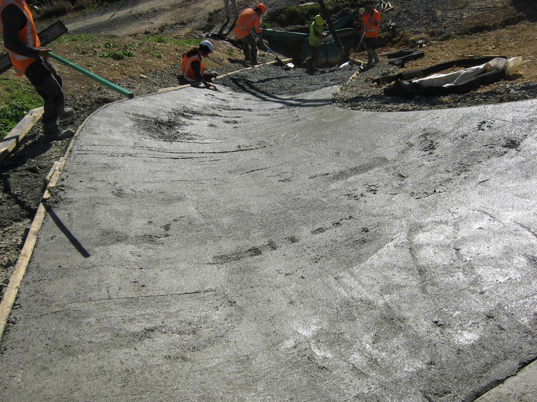 strataweb-concrete