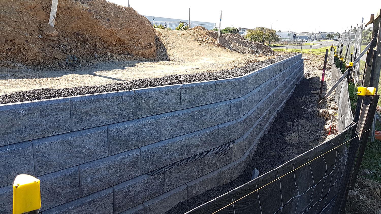 cirtex-nz-allanblock-wall