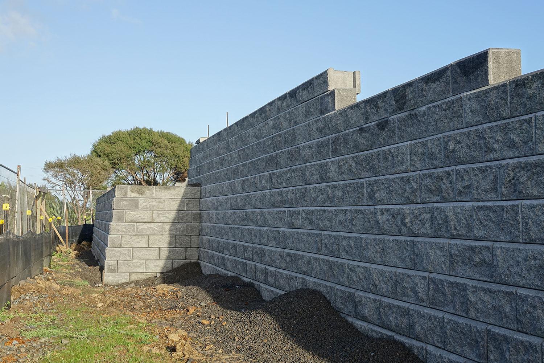 allan-block-wall-cirtex
