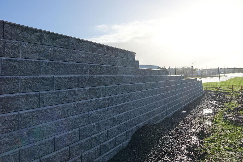 allan-block-takanini-wall