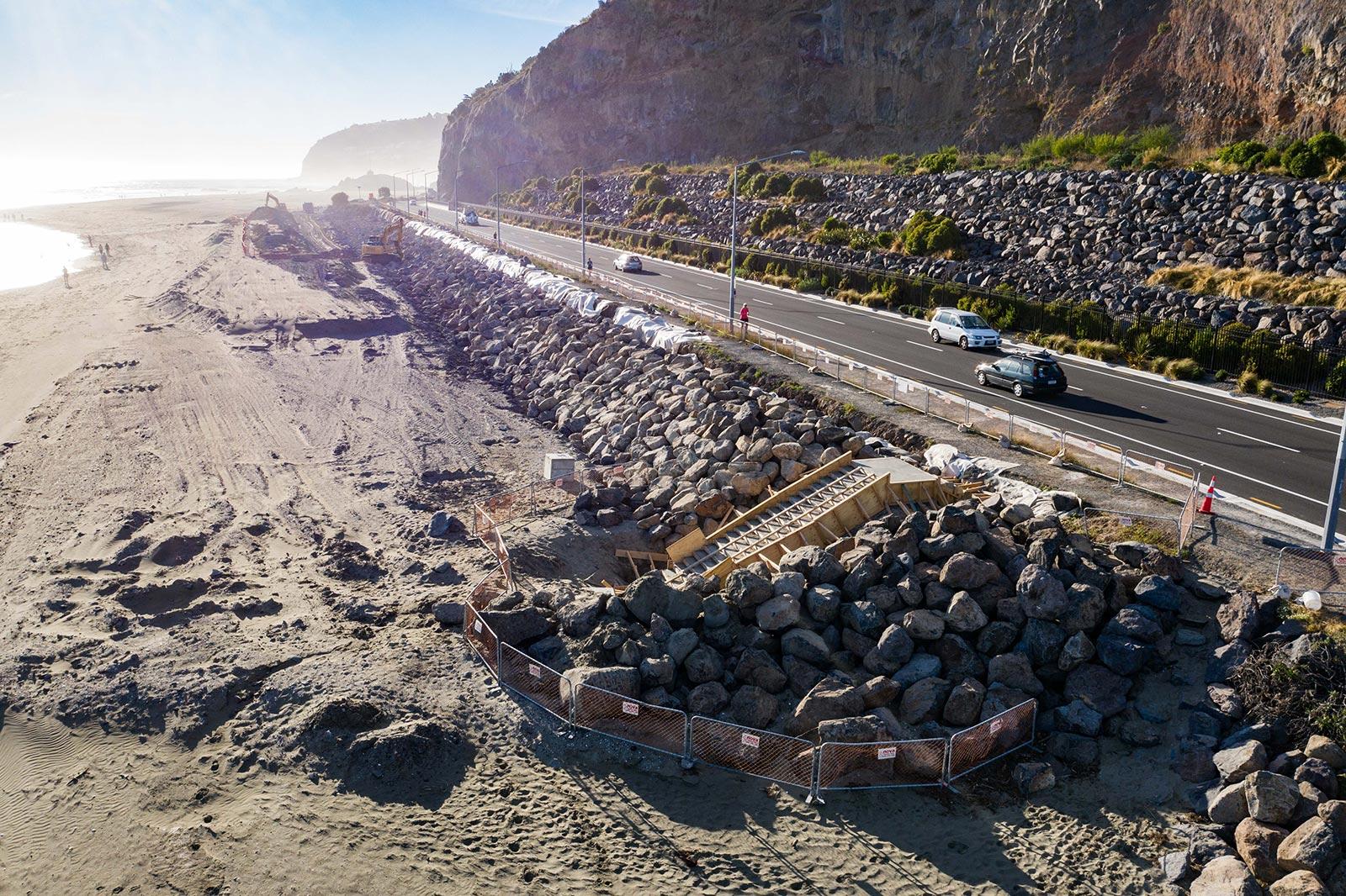 coastal-pathway-geotextile-cirtex