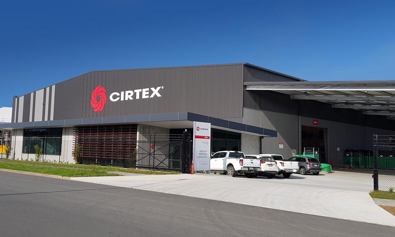 cirtex-wiri